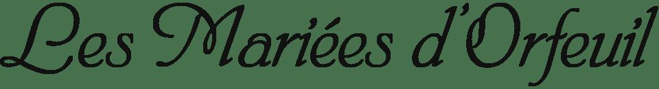 Boutique de mariées à Châlons-en-Champagne
